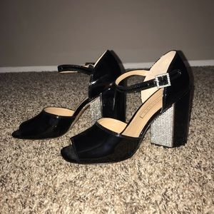 New Size 39.5 Marc Jacobs Sandals